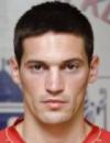 Antonio Mrsic