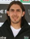 Luis Ardente