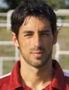 Denis Novacic