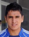 Emilio Hernández