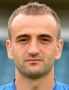 Fahrudin Kuduzovic
