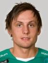Viktor Adebahr
