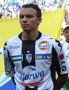 Chadi Hammami