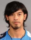 Yutaka Tahara