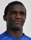 Edouard Ndjodo
