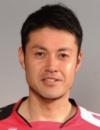 Takahiro Shibasaki