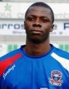 Sylvain Mathé Luvagho