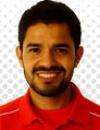 Francisco Acuña