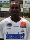 Sergio Hellings