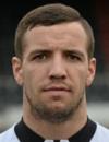 Darren Meenan