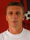 Elvedin Beganovic