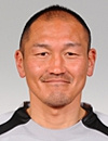 Yutaka Akita