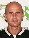 Giovanni Bucaro