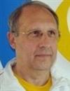 Bálint Tóth