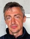 Zoltan Kadar