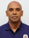José Semedo