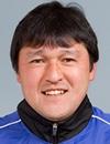 Tadahiro Akiba