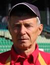 Milan Djuricic