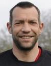 Carsten Nulle