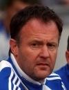 Frank Schmöller