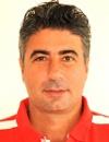 Alexandre Gallo