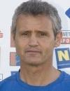 Slobodan Batricevic
