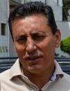 Paulo Comelli