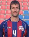 Nenad Vanic