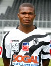 Blaise Kouassi