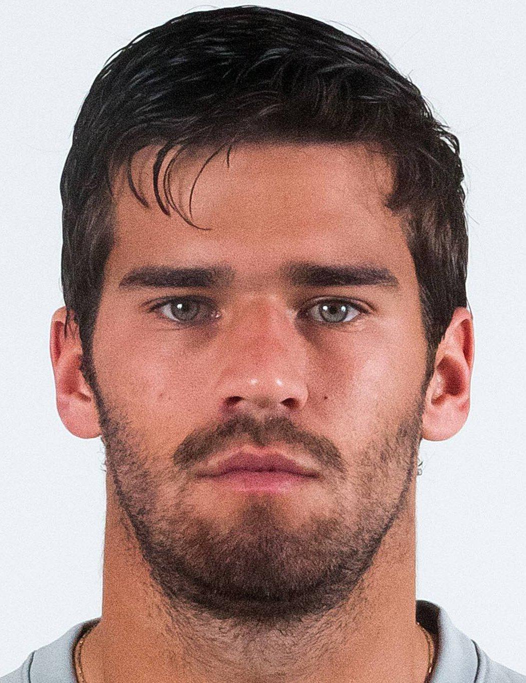 Alisson becker liverpool footballer foursome sextape part 2 - 3 part 3