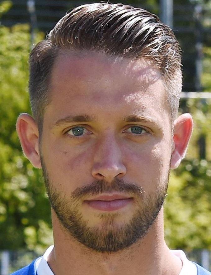 Seconda Maglia FC Schalke 17Suat Serdar