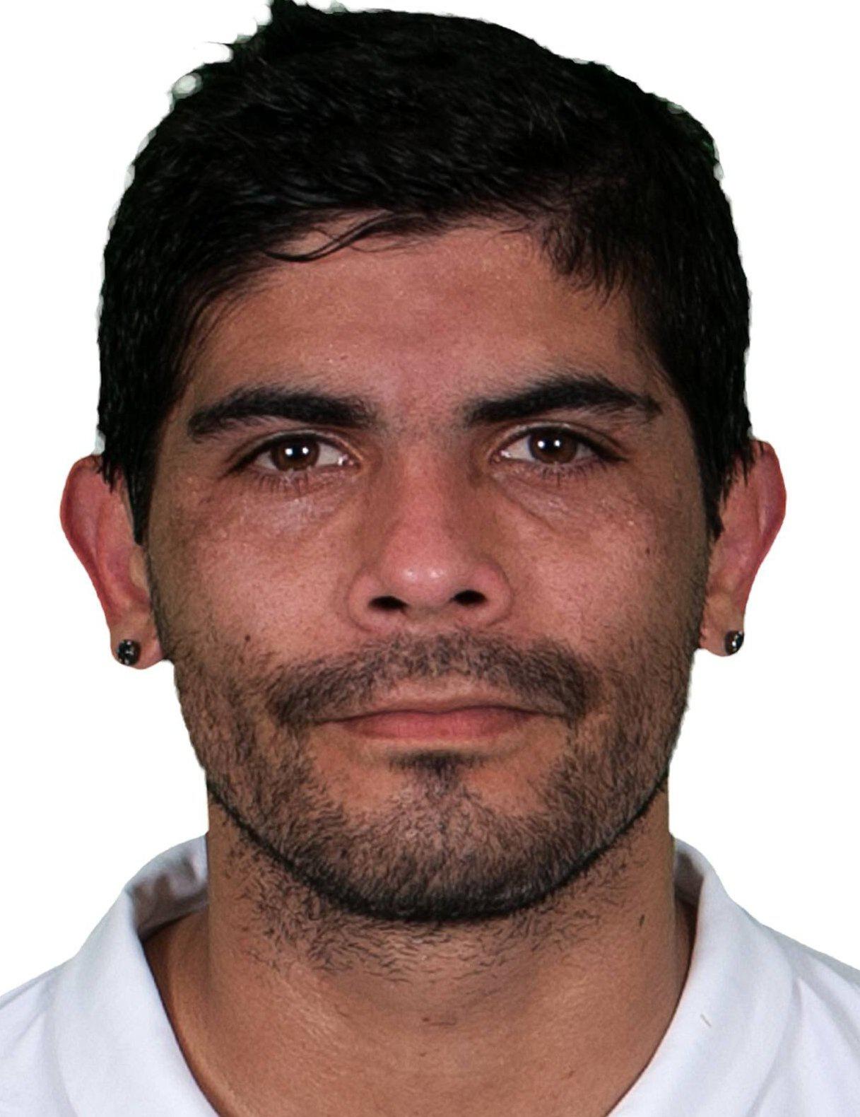 Ver banega profilo giocatore 17 18 transfermarkt for Roque mesa transfermarkt
