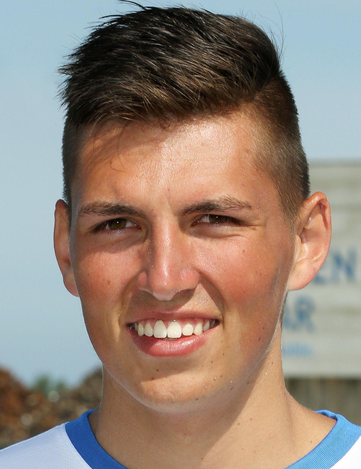 Fabian Künnemann