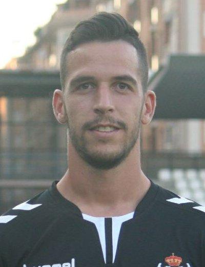 sergio arenas player profile  transfermarkt