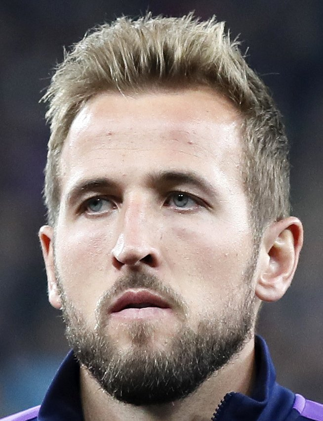 harry kane player profile 20 21 transfermarkt harry kane player profile 20 21