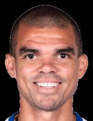Pepe Transfermarkt