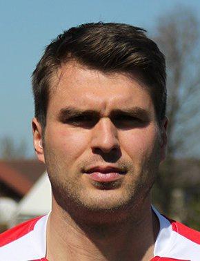Fabian Lamotte