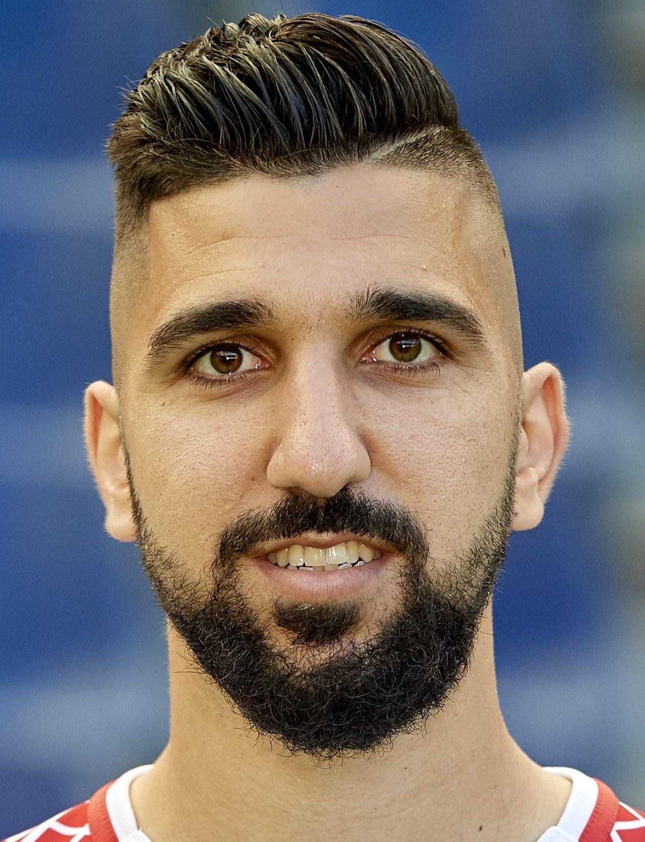 munas dabbur player profile 1718 transfermarkt