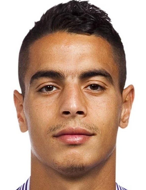 Wissam ben yedder player profile 17 18 transfermarkt for Roque mesa transfermarkt