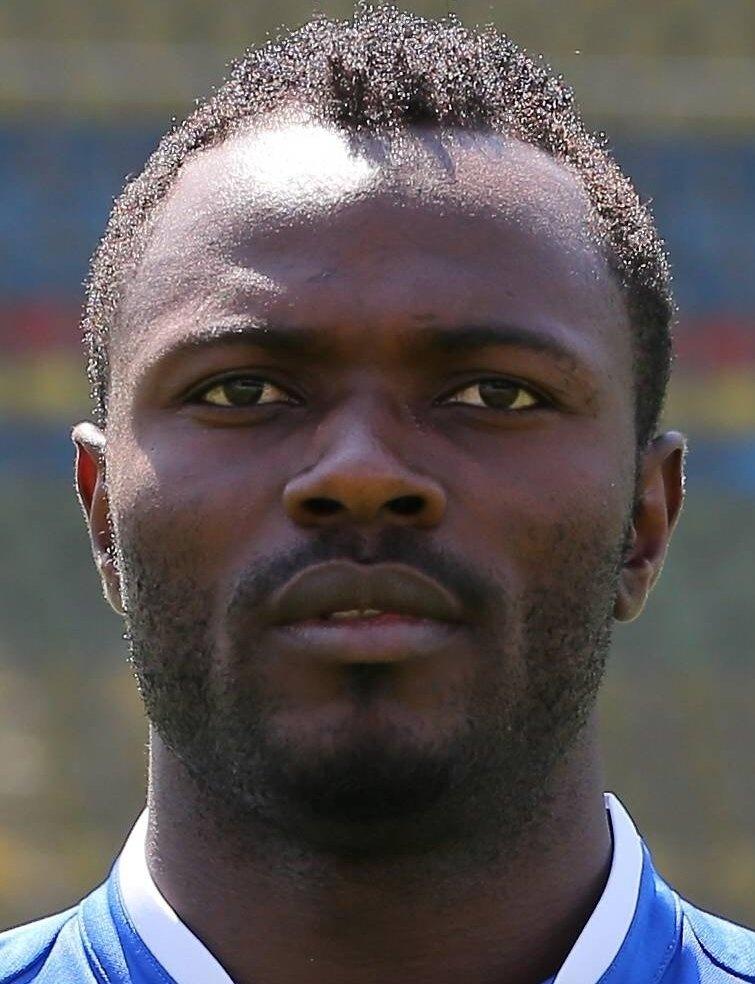 Franck kom player profile 18 19 transfermarkt for Mohamed mbarki