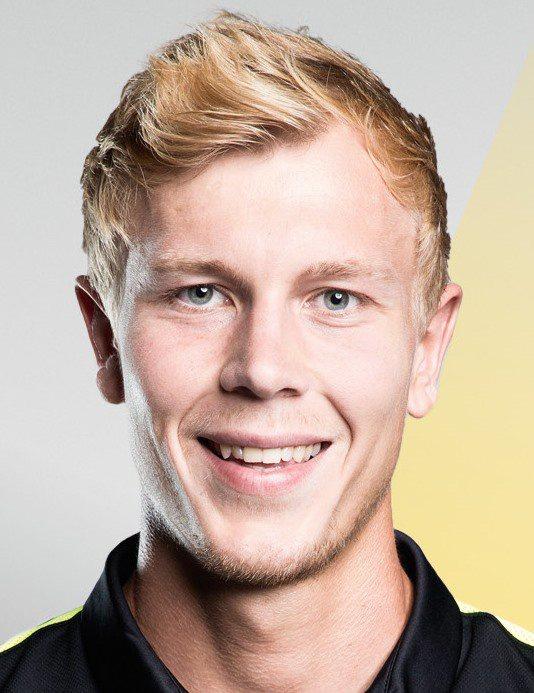 Philipp Gödde