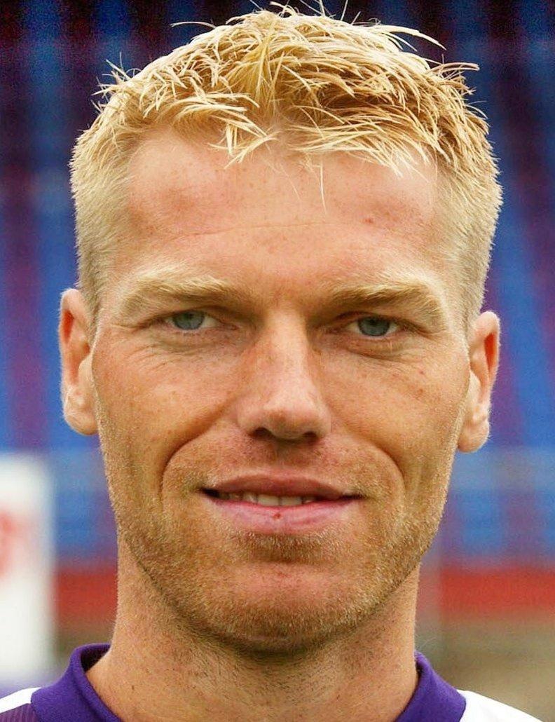 Arne Tammen - Opponents | Transfermarkt