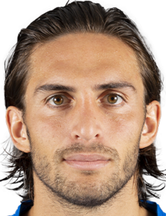 Ernesto Torregrossa Player Profile 20 21 Transfermarkt