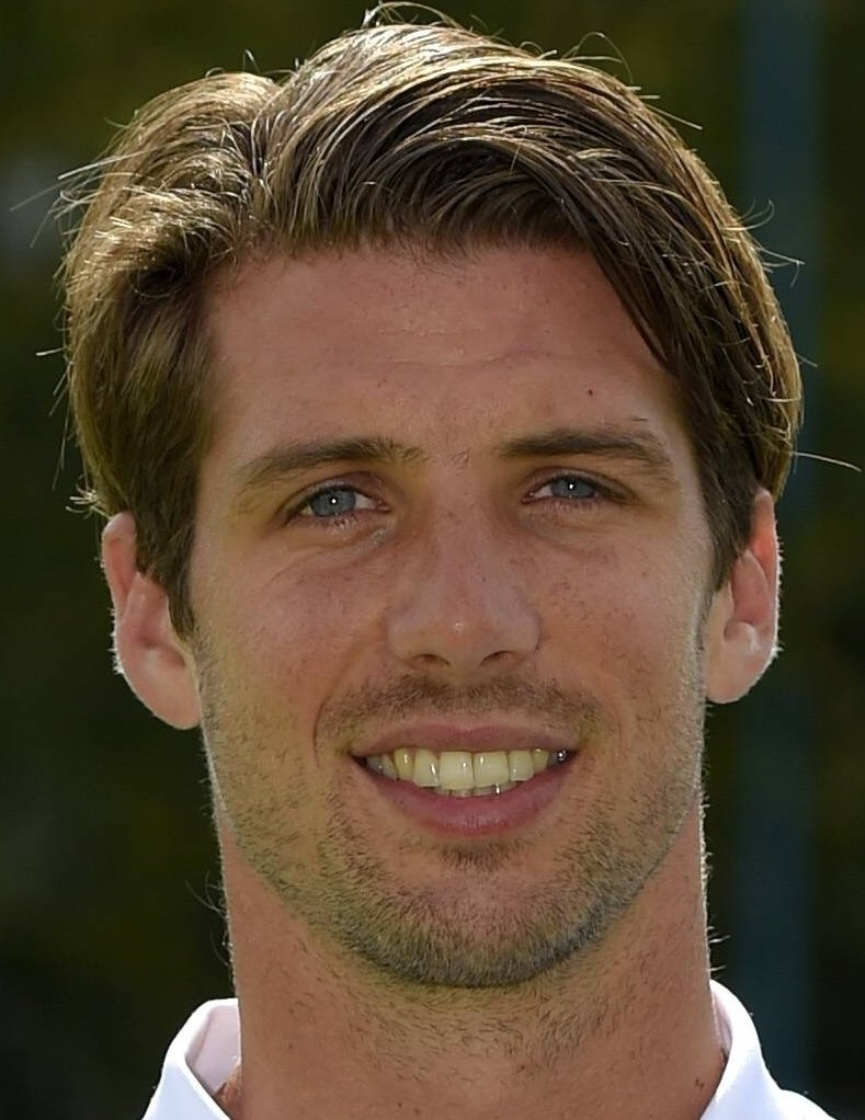 Jan Mauersberger