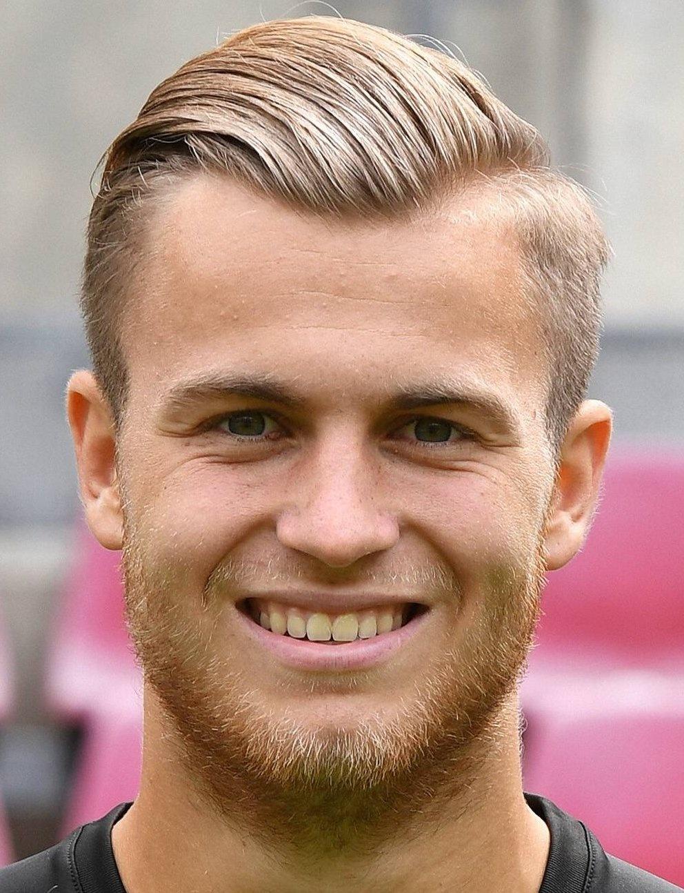 Sven Müller Facebook
