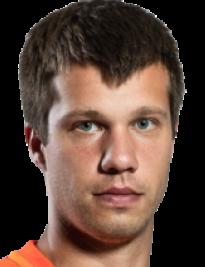 Damjan Bohar - Player profile 20/21   Transfermarkt