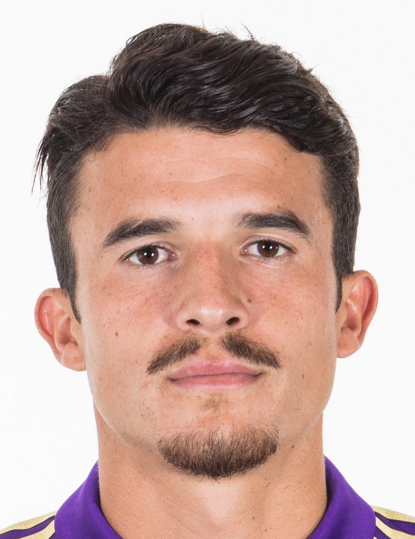 Servando Carrasco Player Profile 2017 Transfermarkt