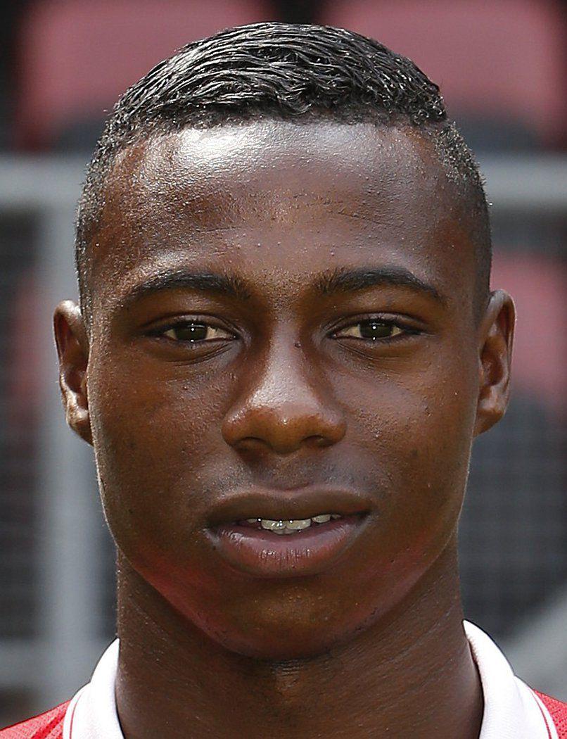 Quincy promes player profile 18 19 transfermarkt for Roque mesa transfermarkt