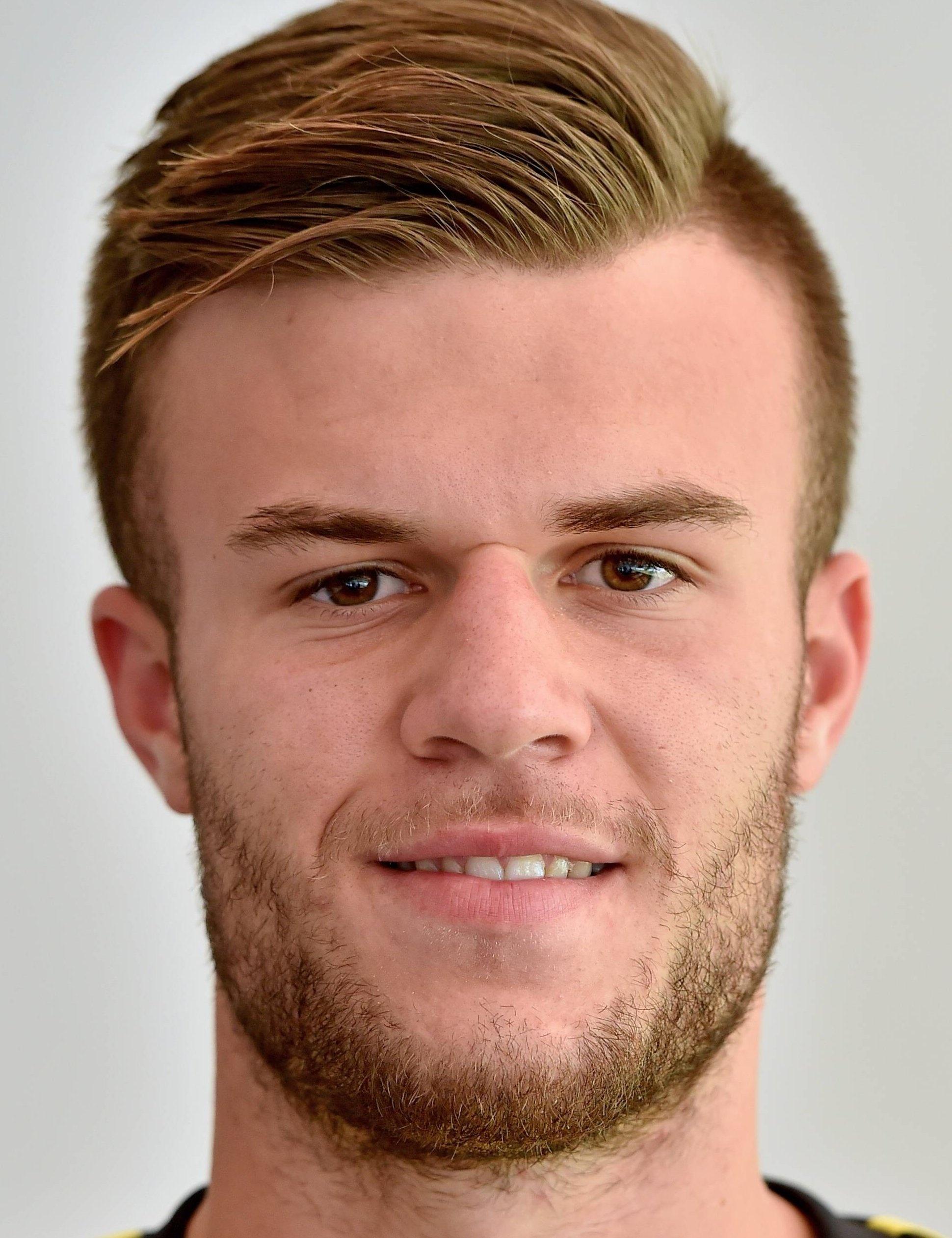 Marko Maric