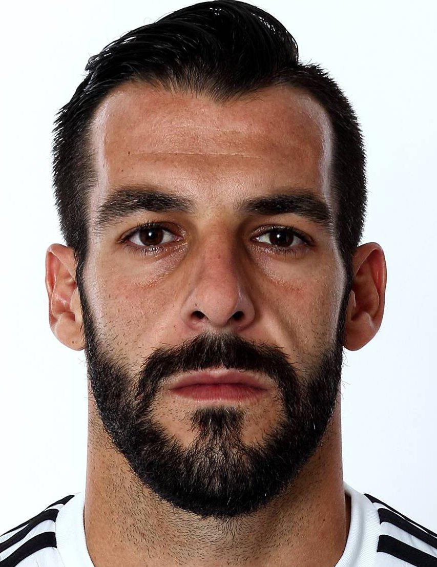 193 Lvaro Negredo Player Profile 18 19 Transfermarkt